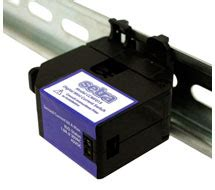 hawkeye current sensor 904 current switches power monitoring and protection kele