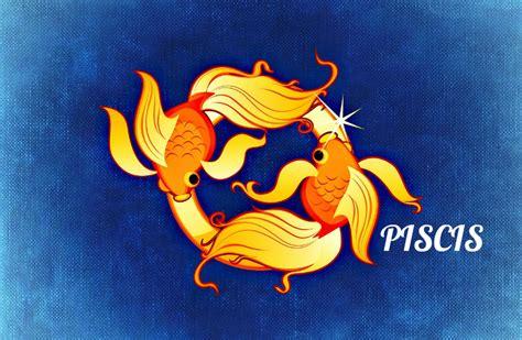 piscis 2016 amor piscis en 2016 horoscopo dinero espiritualidad piscis