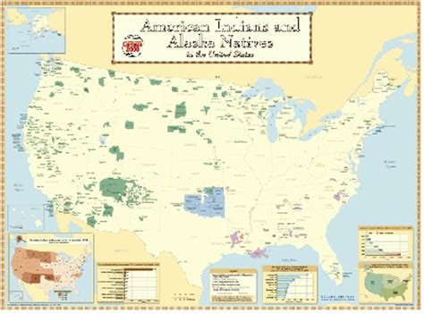 native americans in the united states new world encyclopedia
