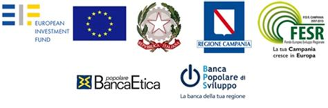 banca popolare mezz the eif signs agreements with banca popolare etica and