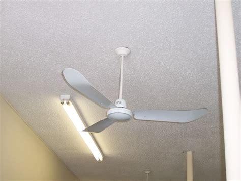 hton bay industrial ceiling fan ceiling fan ideas cool