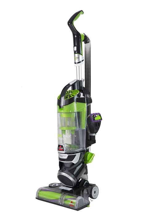 Bissell Upholstery Cleaner Bissell Pet Hair Eraser Upright Vacuum Upright Vacuum