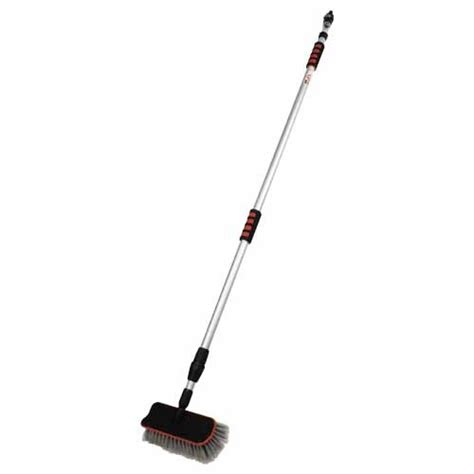 house washing brush browns house wash brush house washing mitre 10