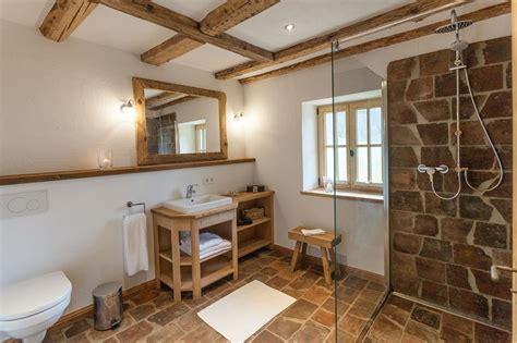 badezimmer chalet badezimmer im chalet slagerijstok