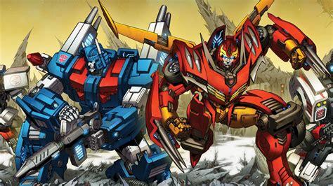 wallpaper transformers cartoon transformer cartoon wallpapers group 77