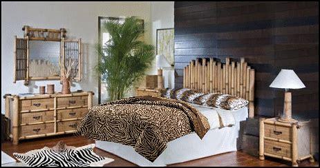 safari themed room  adults safari bedroom decorating