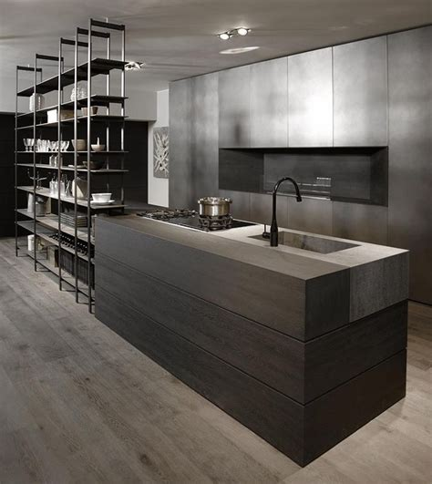 Kitchen Showrooms by 25 Best Ideas About Kitchen Showroom On