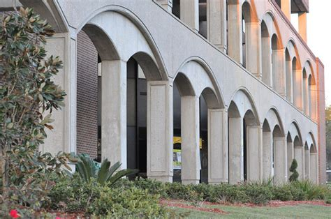 Famu Mba Application by Rattler Nation Famu Sbi Earns Acbsp Accreditation