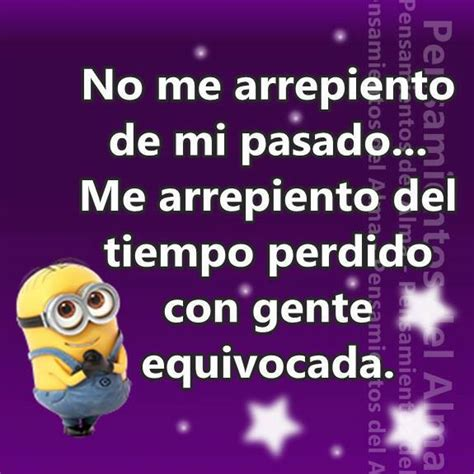 imagenes y frases increibles frases chistosas para facebook todo para facebook imagenes