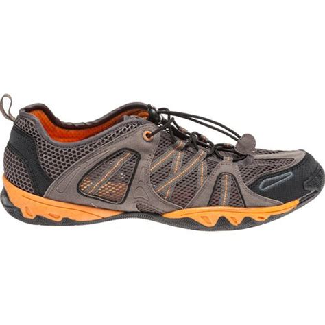 image for o rageous 174 s drainage river shoes from academy