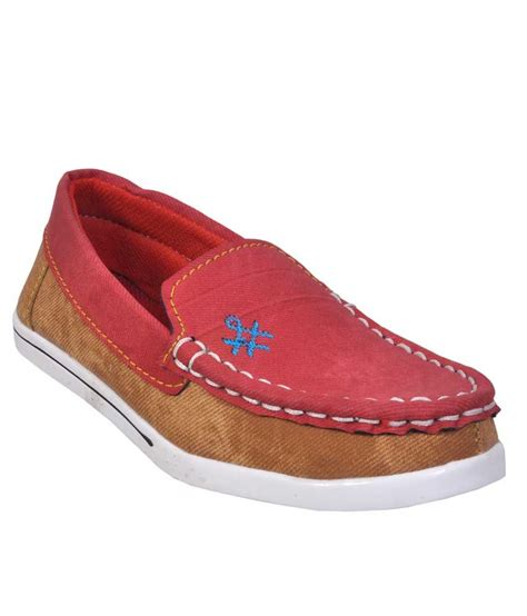 pink boy shoes mauza pink casual shoes for boys price in india buy mauza