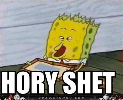 spongebob meme spongebob meme asian face funny pics