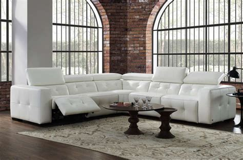 white fabric sectional sofa white fabric sectional sofa fabric sofas sectionals costco