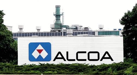 alcoa times alcoa to expand layoffs at davenport works local news