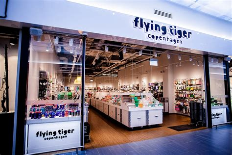 flying tiger store flying tiger copenhagen mega