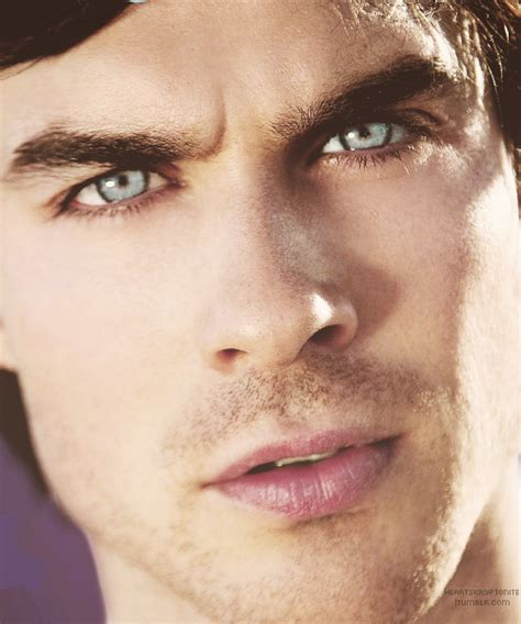 ian somerhalder eye color image 3199902 by taraa on favim