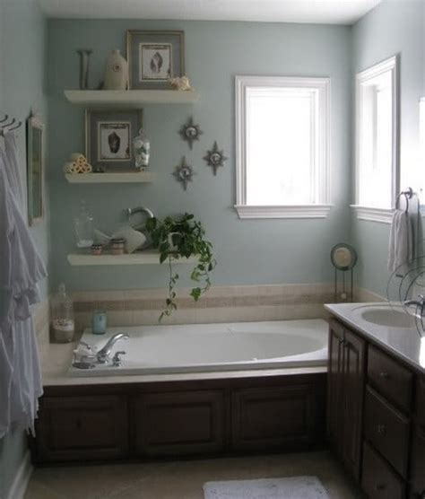 organized bathroom ideas 53 bathroom organizing and storage ideas photos for