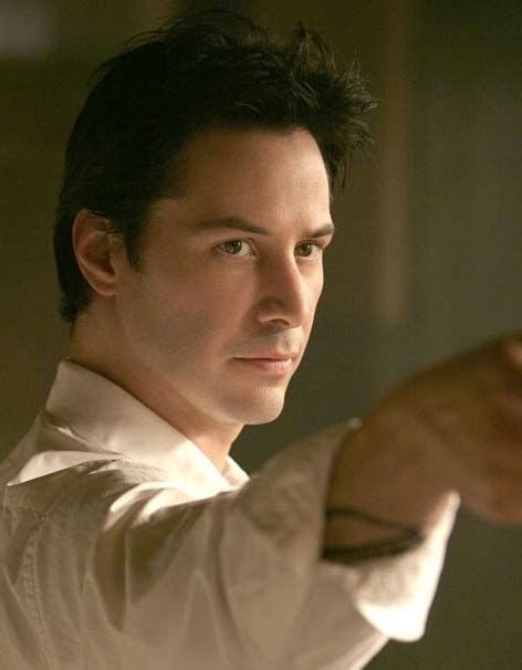film terbaik keanu reeves 13 best replicas movie keanu reeves images on pinterest