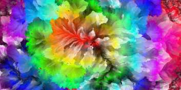 all colors in faites le bon choix de couleurs pour votre identit 233