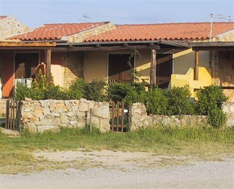 appartamenti porto pollo sardegna porto pollo appartamenti vacanze in affitto