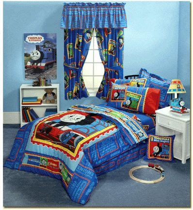 train bedroom decor shining thomas the train bedroom decor for boys office and