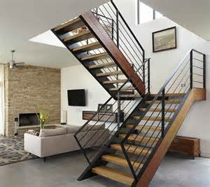 how to design stairs 10 modern stair designs design build ideas
