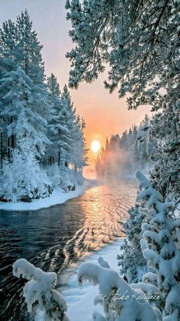 imagenes de paisajes de invierno imagenes de invierno bonitas gratis paisajes
