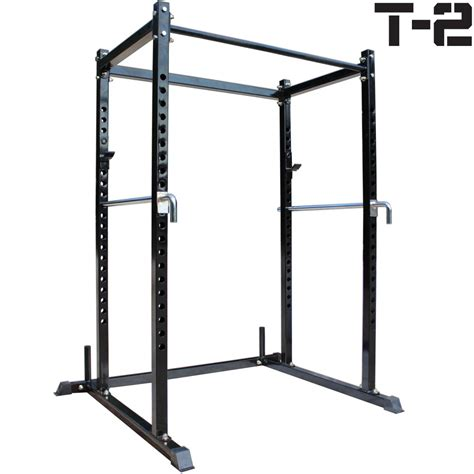 power rack bench titan t 2 series short power rack squat deadlift cage