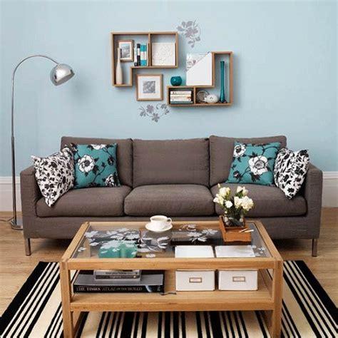 brown and teal living room ideas teal brown living room ideas hitez comhitez com