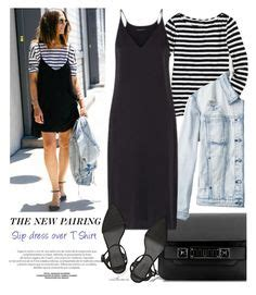 Plain Slipdress 1000 ideas about black tshirt dress on plain
