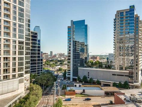 10 11 nameoke ss ny floor palns gas grills houston what to expect at the