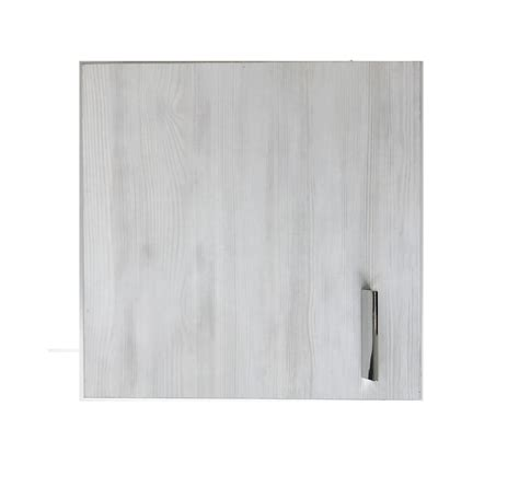 pensile bagno bianco pensile bagno cubo colore rovere bianco grl94 it