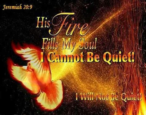 holy spirit my comforter 30 best images about holy spirit my comforter on