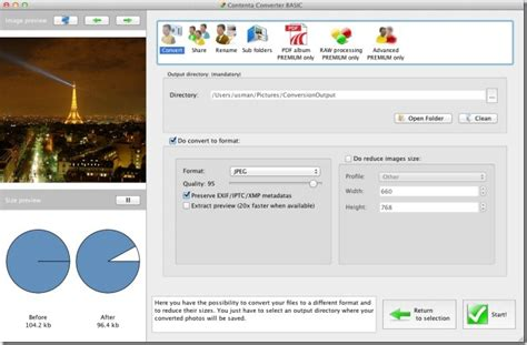 apps store ovi comlandingchatapps3cidovistore mw b 100 best mac os x apps of year 2011 editors pick