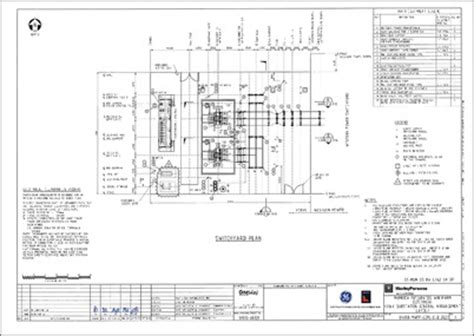 substation design application guide pdf mumbida wind farm project murdoch research repository