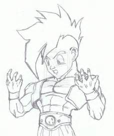draw dbz characters apps directories