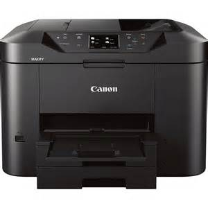 home printer canon maxify mb2320 wireless home office all in one 9488b002aa