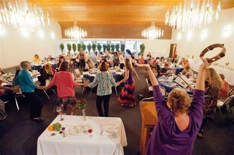 Apartments For Rent In Miami For Passover Faithful Are Finding New Ways To Retell The Story Of