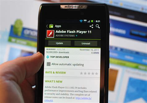 mobile adobe flash player flash player lite mobile version footballload