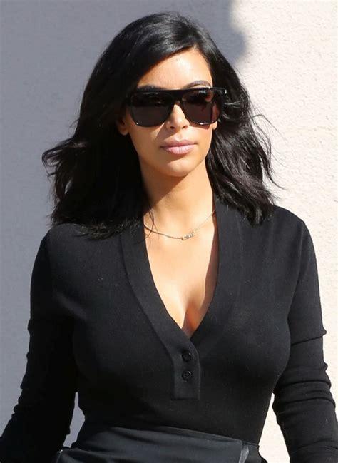 kim kardashians new hairstyle 2015 search results kim kardashian hair cut 2015 the best