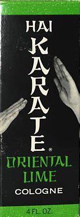 the karate chop: weapon or joke? | big stick combat blog