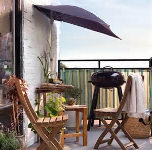 ikea outdoor outdoor dining furniture outdoor furniture ikea