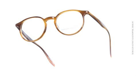 Kunststoff Polieren Brille by 8546 Barton Perreira Norton Schulze Gunst Augenoptik