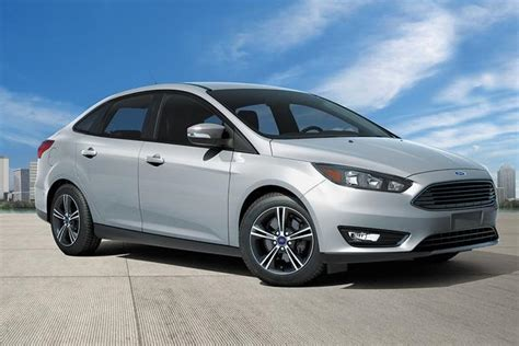 2014 Ford Focus Review by Ford Focus Hatchback 2014 Review Auto Trader Uk Autos Post