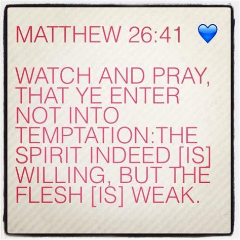 Marriage Bible Verse Matthew by 245 Best Kjv Verses Images On Scriptures