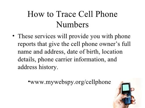 At T Cell Phone Number Lookup By Name Cell Phone Trace How To Trace Cell Phone Numbers