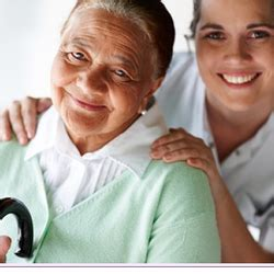 agape home care home health care 3366 n st