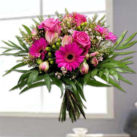 fotos de ramos de rosas para cumplea 241 os para descargar ramos de flores para cumpleanos myideasbedroom com