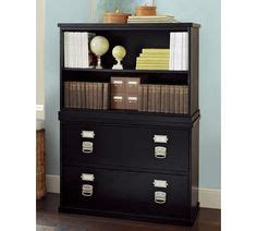 bedford lateral file cabinet 1000 images about file cabinets on filing