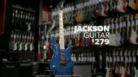 groundhog day lk21 guitar center new years sale 28 images guitar center